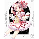 劇場版 魔法少女まどか☆マギカ 10th Anniversary Compact Collection(通常版) [Blu-ray]