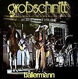 Ballerman -Remast-