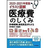2020-2021年度版 イラスト図解 医療費のしくみ