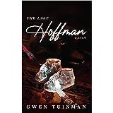The Last Hoffman