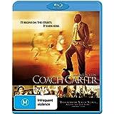 Coach Carter (Blu-ray)