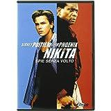 Nikita - Spie Senza Volto [IT Import]