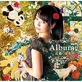 Album♪
