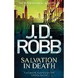 Salvation In Death: 27