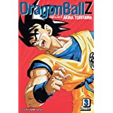 Dragon Ball Z (VIZBIG Edition), Vol. 3 (Volume 3)
