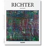 Gerhard Richter (Basic Art)