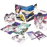 弱虫ペダル GRANDE ROAD  Vol.2  (初回生産限定版/描き下ろし新作漫画付) [Blu-ray]
