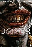 ジョーカー[新装版] (ShoPro Books)