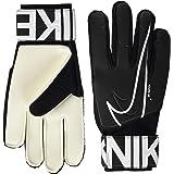 ナイキ(NIKE) GK マッチ GS3882 010 ブラック/ホワイト 10