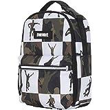 FORTNITE Kids' Big Multiplier Lunch Bag