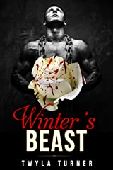Winter's Beast: A Beauty and the Beast Book Kindle Edition