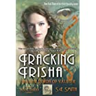 Tracking Trisha: Science Fiction Romance (Dragon Lords of Valdier Book 3) (English Edition)