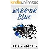 Warrior Blue