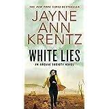 White Lies: 2