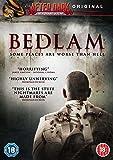 Bedlam [Import anglais]