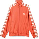 adidas Originals Women's Lock Up Track Top Jacket
