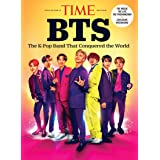 Time Collector's Edition: BTS [US] 2020 (単号)