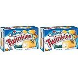 Hostess Twinkies ホステストゥインキーズ 380g(2個セット)【海外直送品】