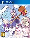 Rabi-Ribi (PS4) (輸入版)