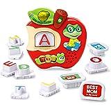 LeapFrog Tad's 冷蔵庫フォニックス 磁気レターセット おもちゃ オリジナルバージョン