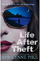 Life After Theft Kindle Edition