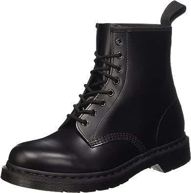 [ドクターマーチン] ブーツ 【国内正規品】 CORE 1460 MONO 8ホール