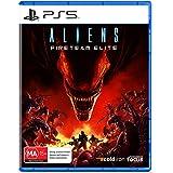 Aliens: Fireteam Elite - PlayStation 5