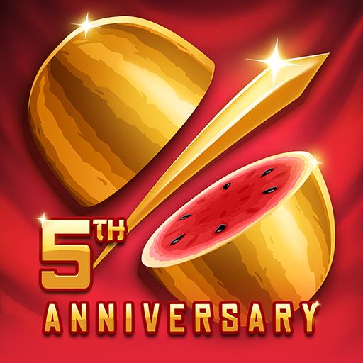 amazon co jp fruit ninja free android アプリストア