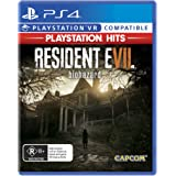 Resident Evil 7 Hits - PlayStation 4