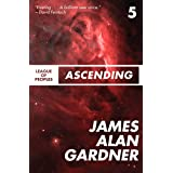 Ascending (League of Peoples Book 5)