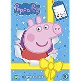 Peppa Pig: Gift Box [Region 2]