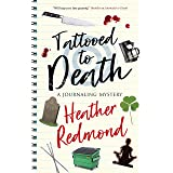 Tattooed to Death: 2