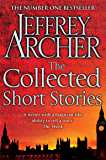 The Collected Short Stories (English Edition)