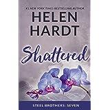 Shattered (Volume 7)