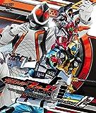 仮面ライダーフォーゼ VOL.12 [Blu-ray]