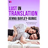 Lust in Translation