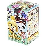 フルタ製菓 チョコエッグ(どうぶつの森) 20g ×10箱
