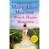 Beach House Memories: 2