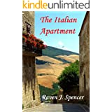 The Italian Apartment: A Lesbian Romantic Comedy