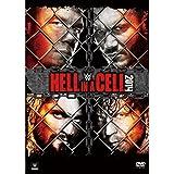 WWE ヘル・イン・ア・セル2014 [DVD]