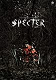 Patch×TRUMP series 10th ANNIVERSARY『SPECTER』 [DVD]