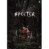Patch×TRUMP series 10th ANNIVERSARY『SPECTER』 [DVD]