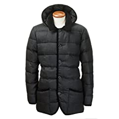 Traditional Weatherwear Waverly Down G152APDCO0017DG