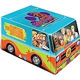 Scooby Doo: Mystery Machine Ca