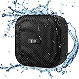 MIFA A1 Bluetoothスピーカー 防水耐衝撃 コンパクトで持ち運びに便利 Micro SDカード対応 USB…