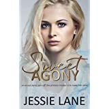 Sweet Agony (Ex Ops Series Book 4)