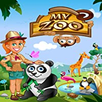 My Zoo Android