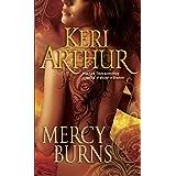 Mercy Burns: 2