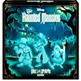 FUNKO Signature Games: Disney Haunted Mansion