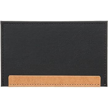 トトノエ クリップボード 5×3 ブラック TCB0253-BK